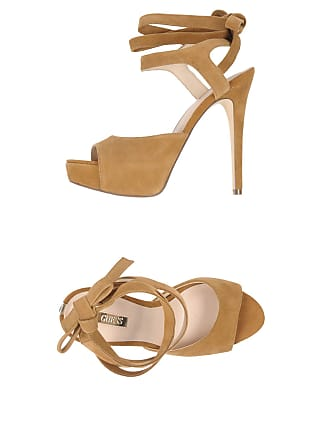 Guess Guess Guess Chaussures Sandales Sandales Sandales Guess Chaussures Chaussures fqtnUw4UY