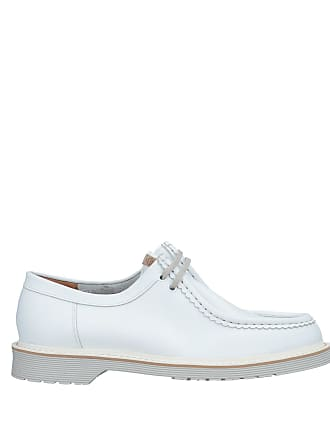 Maians® to Sale Shoes Must up Haves on vwgvrxq7