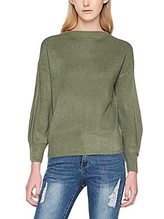 Abbigliamento Only Only Verde in Stylight in Verde Abbigliamento qHPgwRq