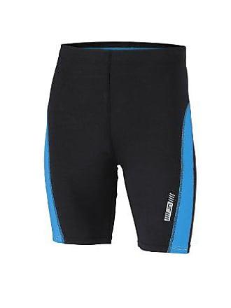 Pantaloni A Stylight Nero Acquista Sportivi −50 In Fino SxZXqr0Sw