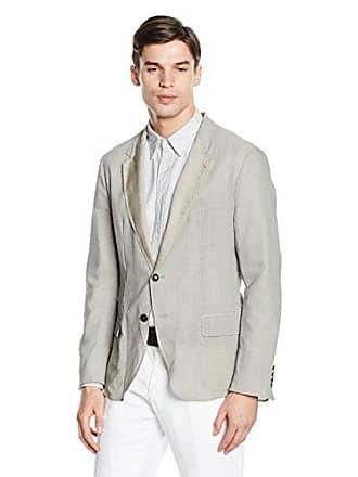46 Grey Man Gabbana Is American Dolce vqAawt