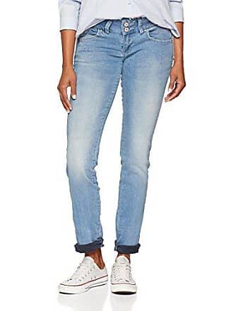 29 51065 cecita Size Jeans 30 donna Wash slim blu Manufacturer da Molly Nessuna Jeans informazione Ltb Tz0qcw616