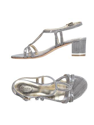 Charme Sandales Chaussures Chaussures Charme dfqFqpWv