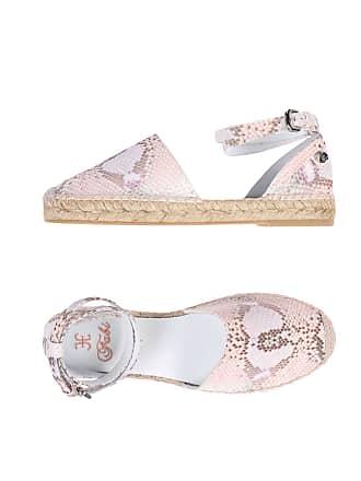 Fabi Chaussures Fabi Chaussures Fabi Espadrilles Espadrilles Fabi Chaussures Espadrilles Chaussures pB4Z5q