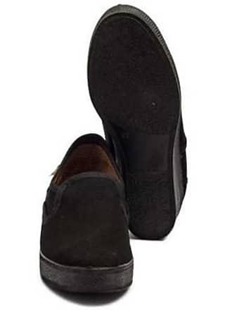 Femme Noir Amelia Chaussures Amelia Chaussures Noir Maians Maians wxFqpq48B