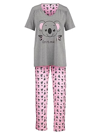Lichtgrijs Gemêleerd roze Simone Gemêleerd roze Simone Pyjama Pyjama Pyjama Lichtgrijs Gemêleerd Lichtgrijs Simone BHwWxTWqAd