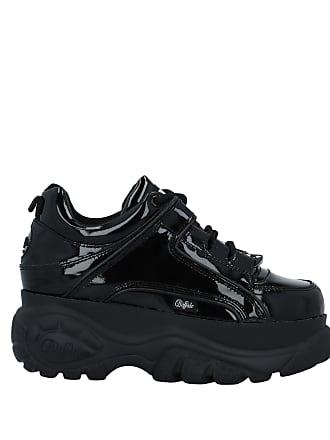 Jusqu''à −32Stylight Chaussures Buffalo®Achetez −32Stylight Chaussures Buffalo®Achetez Buffalo®Achetez −32Stylight Jusqu''à Chaussures Jusqu''à vnN0m8wO