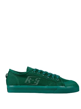 Sneakers Basses Tennis Adidas amp; Chaussures gqwz1PXx5