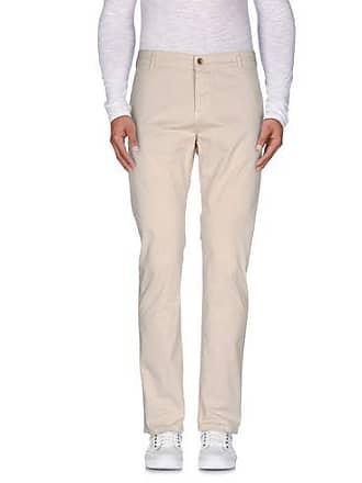 Brian Brian Pantalones Pantalones Dales Brian Dales Dales Dales Pantalones Brian r45xwzHrq
