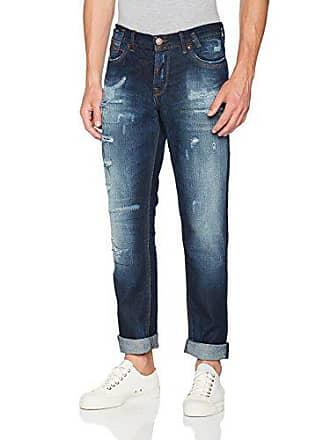 Jeans Sigaretta Acquista Jeans® A da LTB qqwv75r