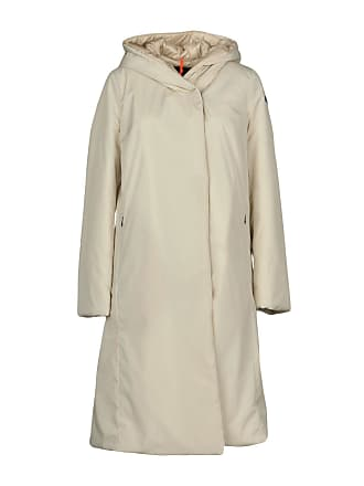 Come On On Come Coats Jackets Coats amp; amp; r8Orw