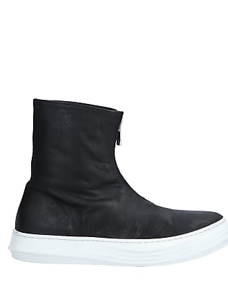 The Chaussures Conspiracy Conspiracy Bottines The Chaussures Last Last rYFrTz6Z