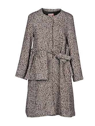 Rosé Abbigliamento a Acquista A fino Pois® 7xwHqxFT