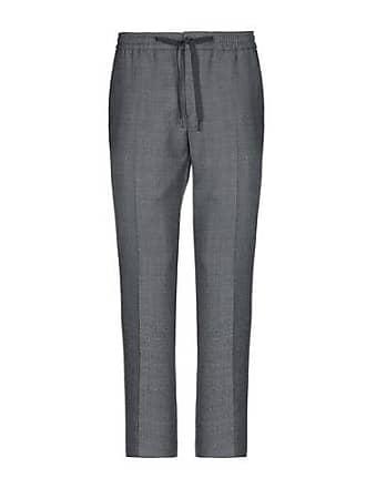 Brian Pantaloni Pantaloni Brian Dales UFxHPwvqSx