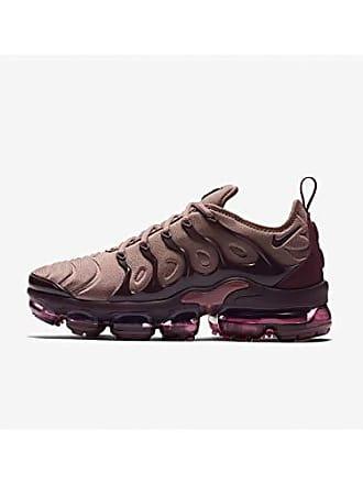 detailed look 53268 57e88 5 black Mauve Running De Eu Chaussures 36 Air Vapormax Nike Plus bordeaux  Wine Multicolore vintage smokey Compétition 200 W Femme PUqwCZ