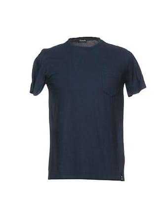 Drumohr Camisetas Tops Drumohr Y Camisetas Tops Camisetas Drumohr Y Drumohr Y Camisetas Tops Y dTxTrRwX
