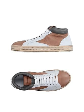 Tennis ChaussuresSneakersamp; Tennis ChaussuresSneakersamp; Jil Montantes Jil Sander Sander PZXkui