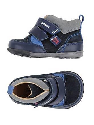 Calzado Deportivas amp; Balducci Deportivas amp; Sneakers Sneakers Sneakers Balducci Balducci Calzado Calzado amp; B07wxd1q0r