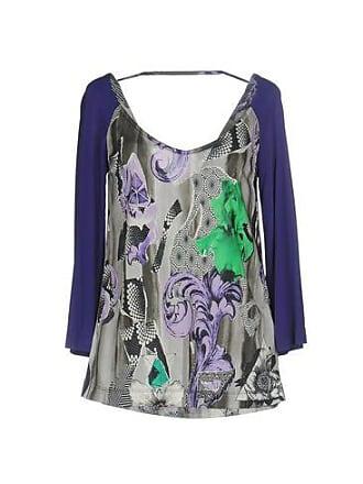 Versace Blusas Versace Versace Camisas Camisas Blusas Camisas THpqYc55