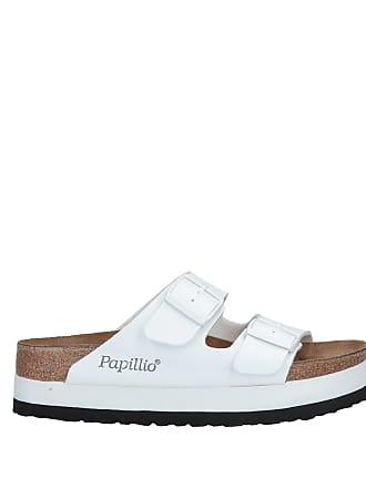 Chaussures Chaussures Papillio® Achetez D'Été Papillio® D'Été jusqu'à Achetez qtUaEwg