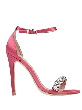 Guess Guess Chaussures Guess Guess Sandales Sandales Chaussures Chaussures Sandales Chaussures q070XwxPZ