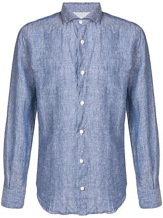 Eleventy Klassisches Blau Eleventy shirt Eleventy shirt Blau T T T Klassisches Klassisches XnqS4ZXO