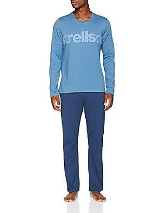 De Hombre M Una Azul Pieza Pijama 0 Para Strellson 517 stellar Pyjama PRxCYtE