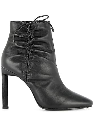 Senso Bottines Senso Noir I Bottines Wayne Z1x5PwU0q