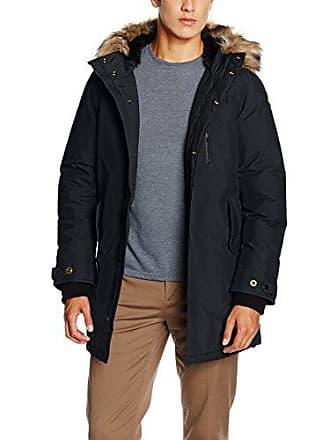 Schott Nero Giacca Large Nyc black Uomo Lc6304x qRXwSzx