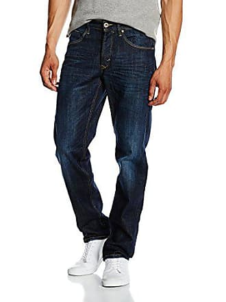 Blend 76946 es 50 W40 L34 Taglia Azul Colore Uomo pittman Straight Jeans PqBwE04