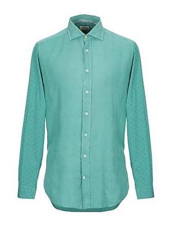 Mastricamiciai Mastricamiciai Camisas Mastricamiciai Camisas Mastricamiciai Camisas Camisas Camisas Mastricamiciai Mastricamiciai Camisas Camisas Mastricamiciai xYwaR