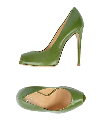 Giuseppe Chaussures Zanotti Giuseppe Escarpins Giuseppe Chaussures Zanotti Zanotti Escarpins Chaussures Escarpins wxZUg0