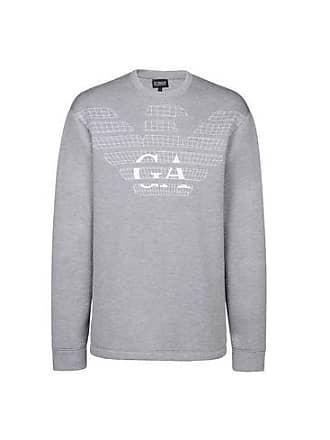 Tops Armani Camisetas Emporio Sudaderas Y 8614v