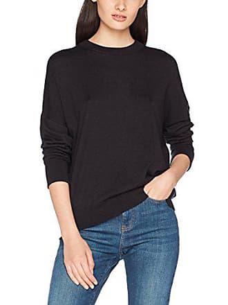 � A Abbigliamento K® Acquista Filippa Stylight 9 Fino 4qWXwTH6I