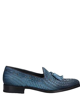 Mocassins Mocassins Mocassins Chaussures Santoni Chaussures Chaussures Santoni Santoni Mocassins Chaussures Santoni w4Zwx5Yq
