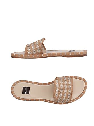 Rodo Rodo Sandales Chaussures Chaussures xvPTB4qp