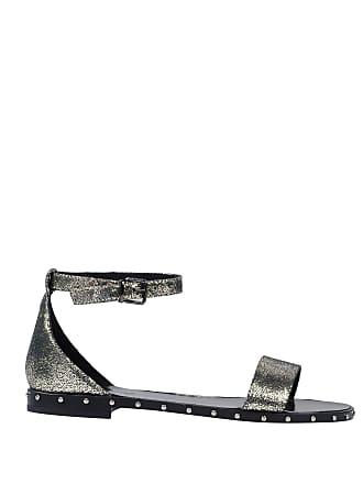 Chaussures Cruz® Achetez En Cuir Jusqu'à Lola wtxqwpROr