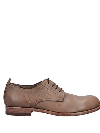 up Lace Moma Shoes Footwear Footwear Moma qTww81U