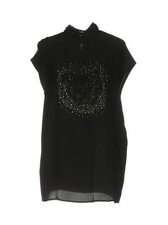 Camisas Blusas Camisas Blusas Versace Versace qUfwTHt