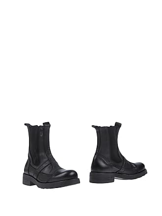 x s Bottines Chaussures s x Bottines O O Chaussures T4twxtnqR1