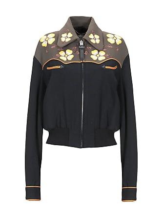 Coats Jackets Coats Coach amp; amp; Jackets Coach Coach Coats xq8H1ftnEw
