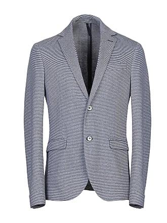 −64 ® A Stylight Abbigliamento Fino b k L Acquista WwYAx0atS