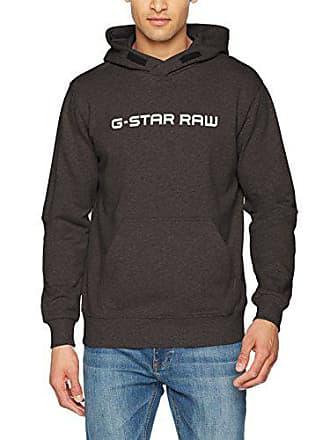Achetez Star® Vestes Capuche jusqu'à G À qZx0nwg8