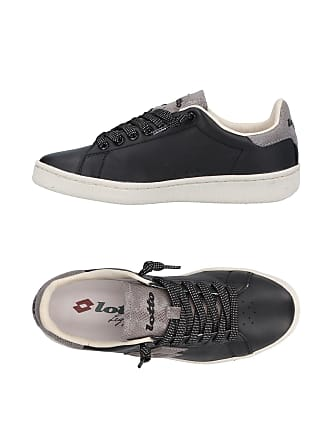 Sneakers Tennis Lotto Basses Chaussures amp; AXUxqFw