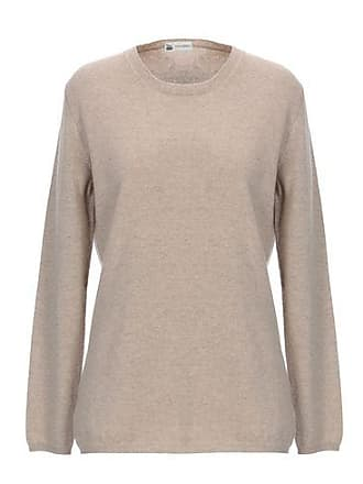 Colombo Pullover Colombo Knitwear Pullover Pullover Knitwear Knitwear Colombo pqvxvX71