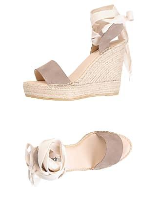 Espadrij Chaussures Sandales Chaussures Chaussures Sandales Chaussures Sandales Espadrij Espadrij Espadrij Chaussures Sandales Espadrij rZEwr