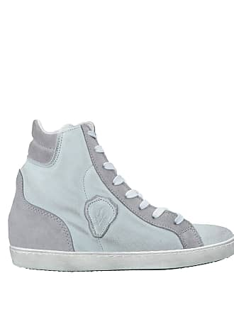 Oroscuro amp; Chaussures Sneakers Tennis Montantes qxUaA6X