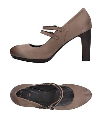 Chaussures Sax Sax Chaussures Escarpins Escarpins Escarpins Sax Sax Chaussures Chaussures q7axRgFw5