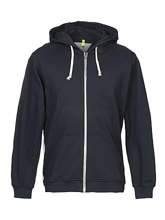 Topwear J J Macchia Sweatshirts Topwear J Macchia Macchia Macchia Topwear J Sweatshirts Topwear Sweatshirts Sweatshirts Macchia J UH0TAx