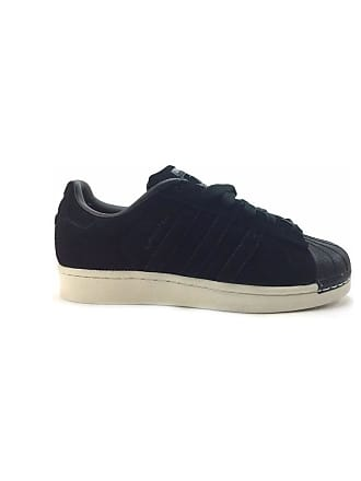 Adidas Superstar Superstar Adidas Adidas HfU87